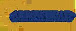 Arrowhead_Logo_Footer.png