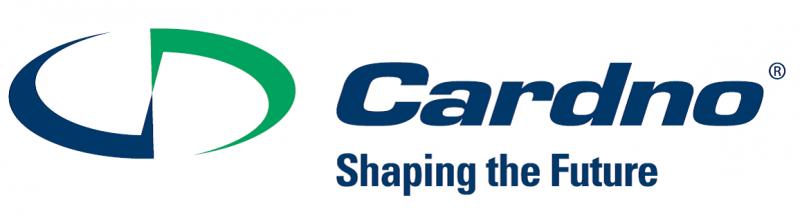 cardno logo.png