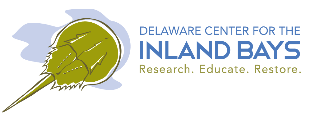 Inland Bays New_Logo.png