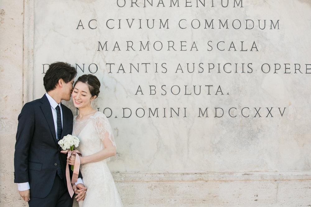 wedding rome kyoko ide-2.jpg