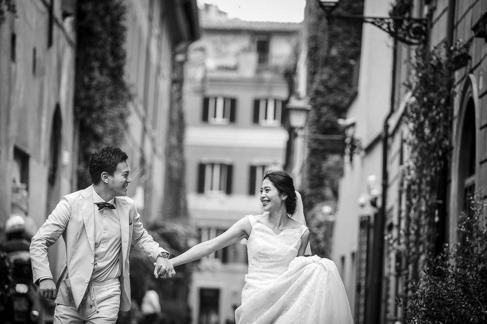 wedding rome kyoko ide-10.jpg