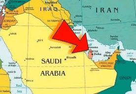 bahrain-map-copy-2.jpg