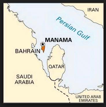 bahrain-map2-copy.jpg