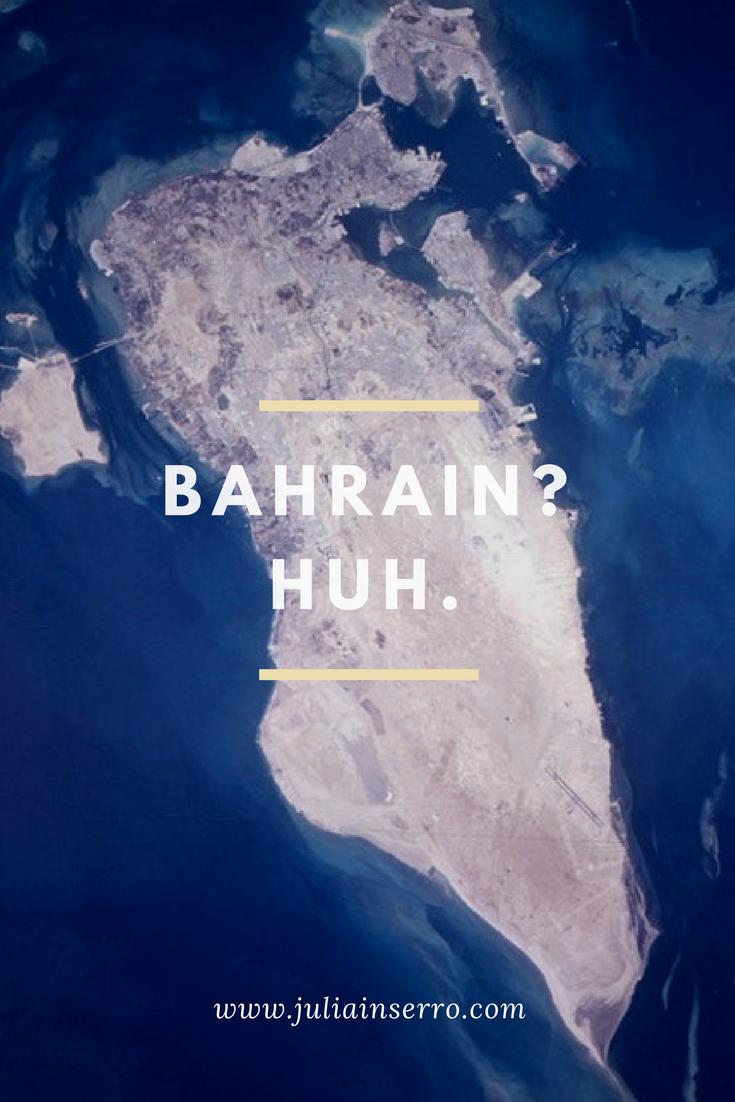 Bahrain Huh.png