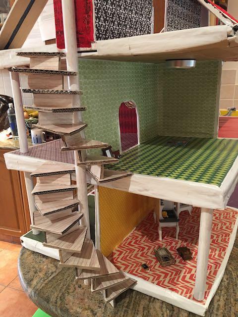 dollhouse (2).jpg