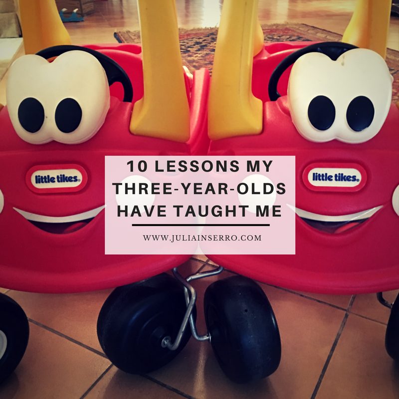 10 Lessons from 3yo.png