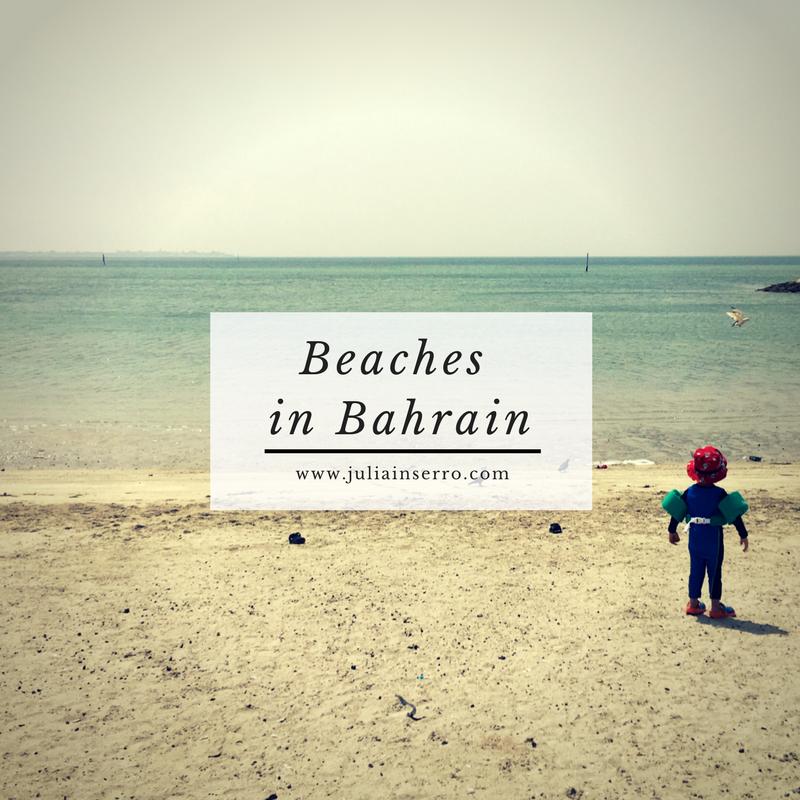 Beaches in Bahrain.png