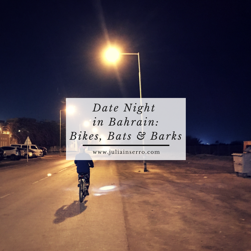 Date Night - Bikes.png