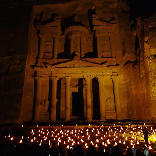 Petra by night.jpg
