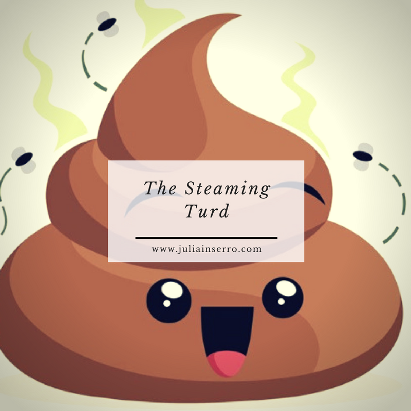 Steaming Turd.png