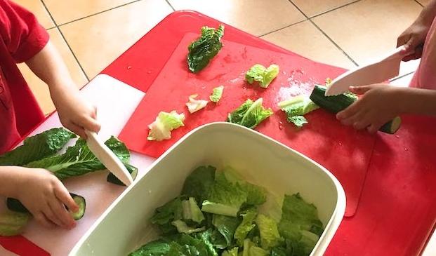 cutting veg.jpg