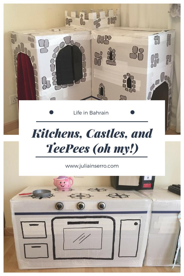 Kitchens castles.png