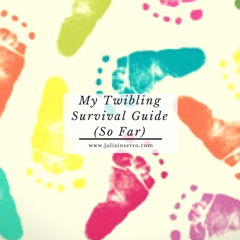 Twibling survival guide.png