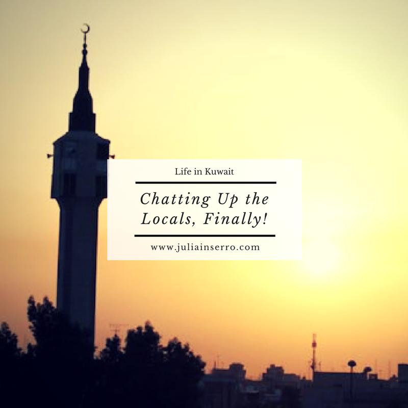 Kuwait - chatting locals.png