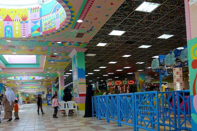 mall3 7.jpg