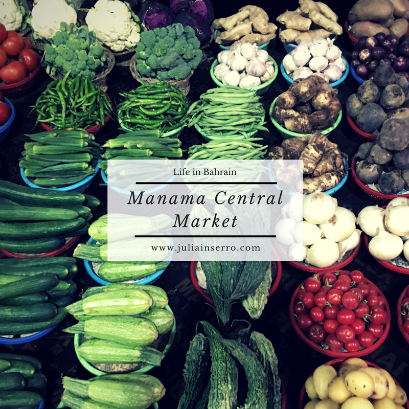 Manama Central Market.png