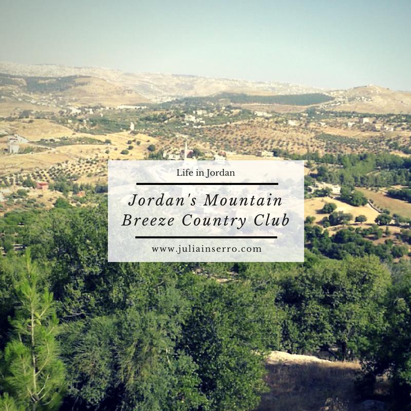 Jordan Mtn Breeze.png