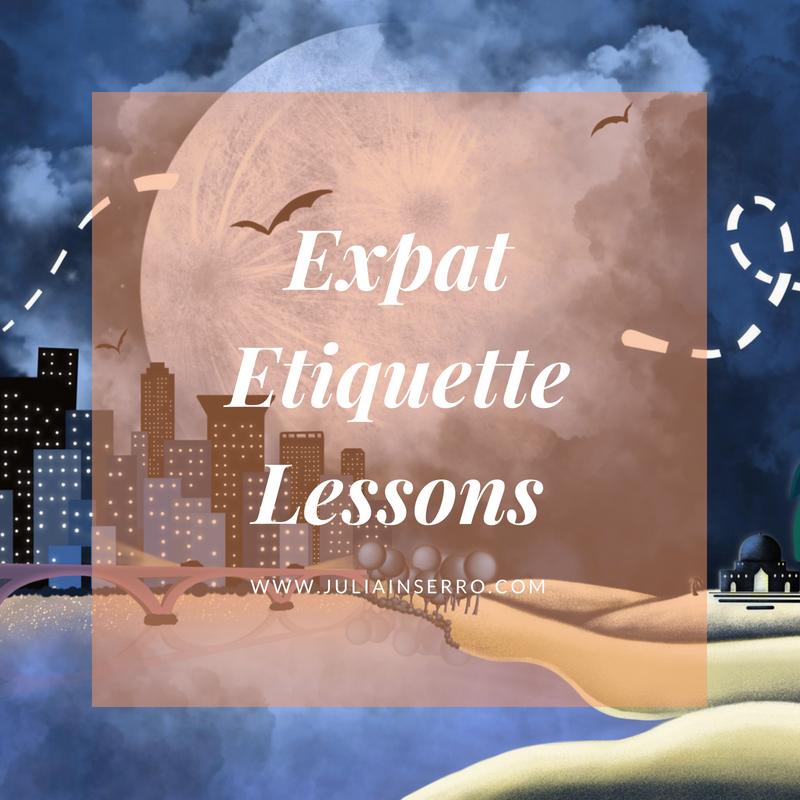 Expat Etiquette Lessons.png