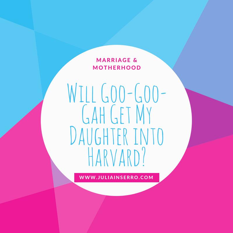 Will Goo-Goo-Gah Get My Daughter into Harvard_.png