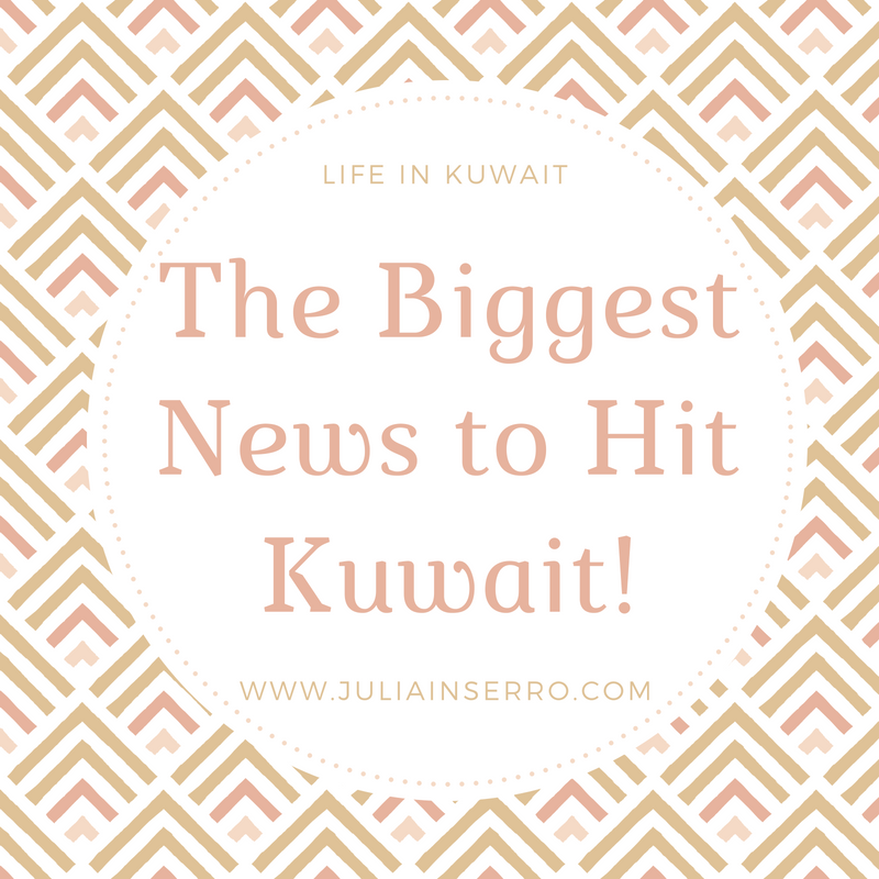 Biggest news for Kuwait.png