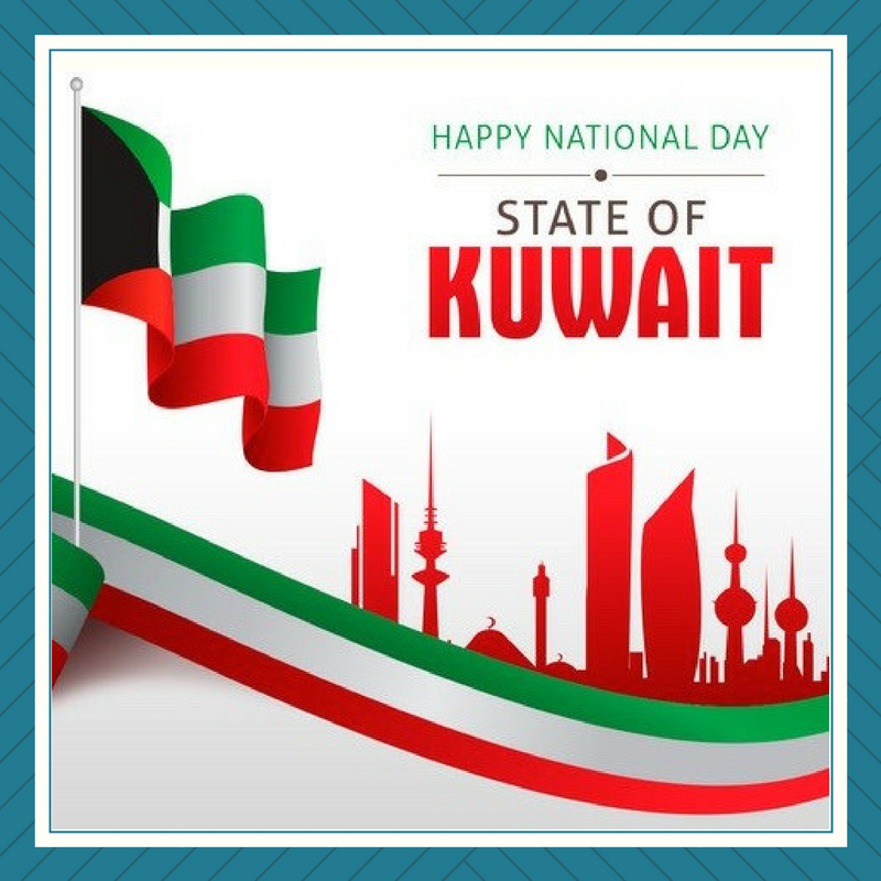 Kuwait day.png