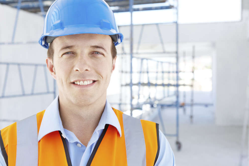 construction_young man_hard hat.jpg