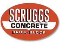 scruggs-logo-200x150.png
