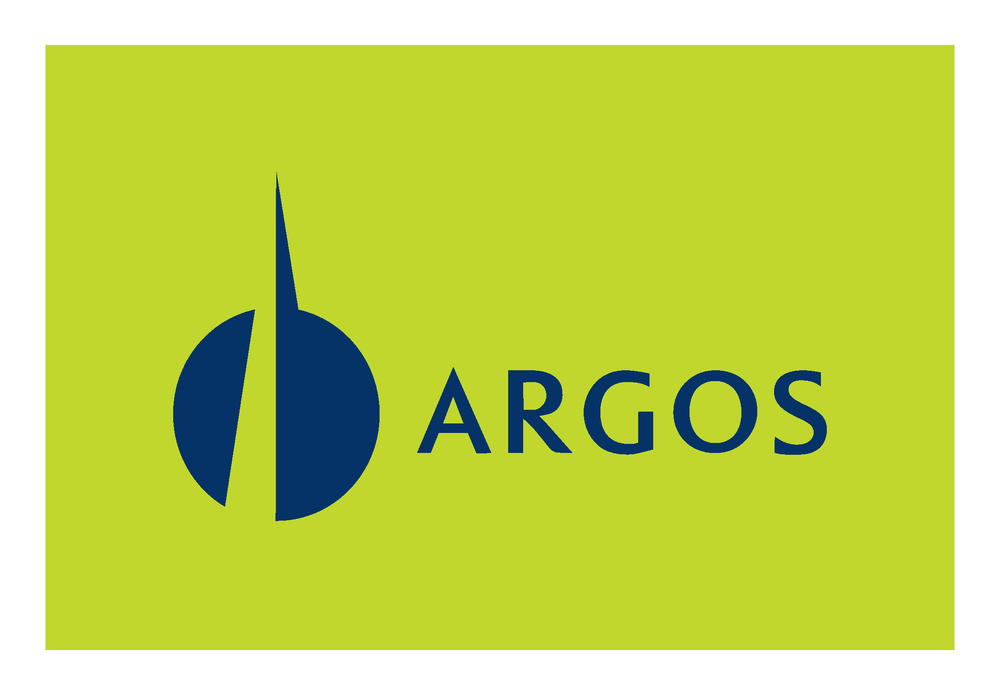 Argos Logo - Horizontal with Green.png