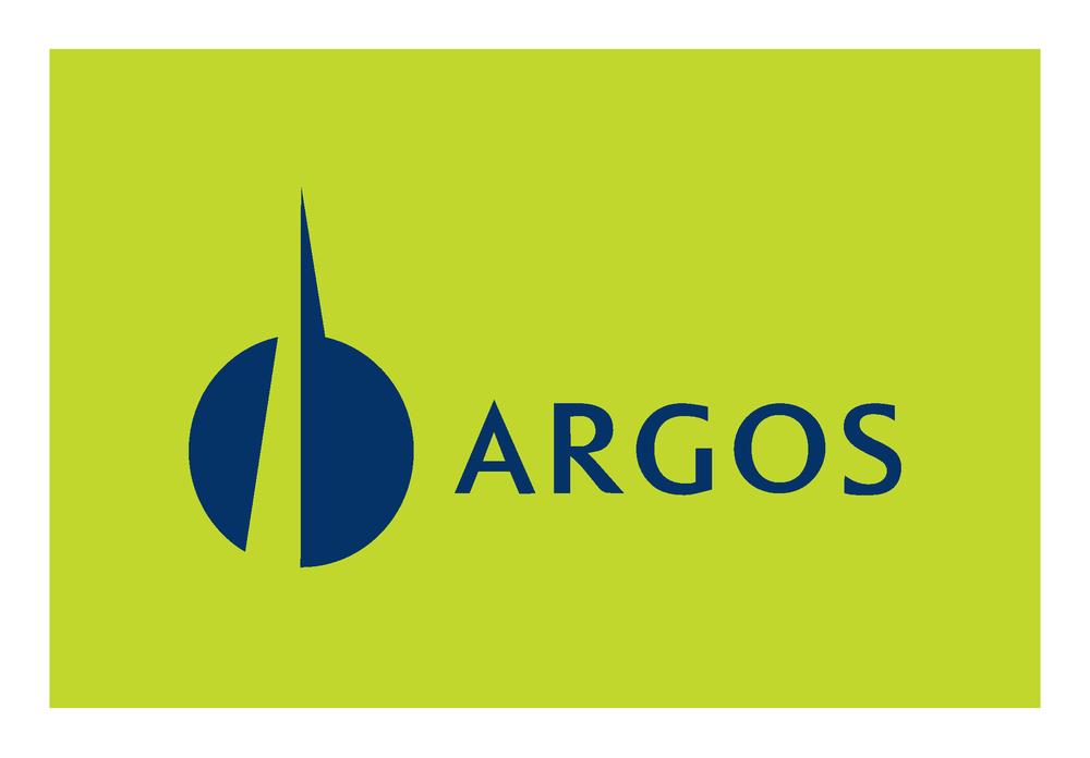 Argos Logo - Horizontal with Green.png