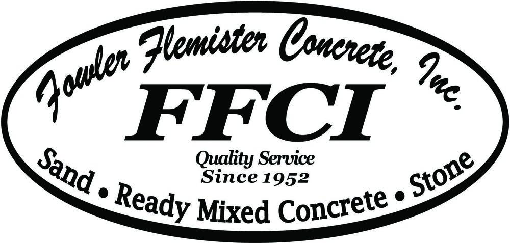 Fowler Flemister Logo.jpg