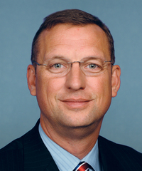 Rep. Doug Collins (R-GA-9)