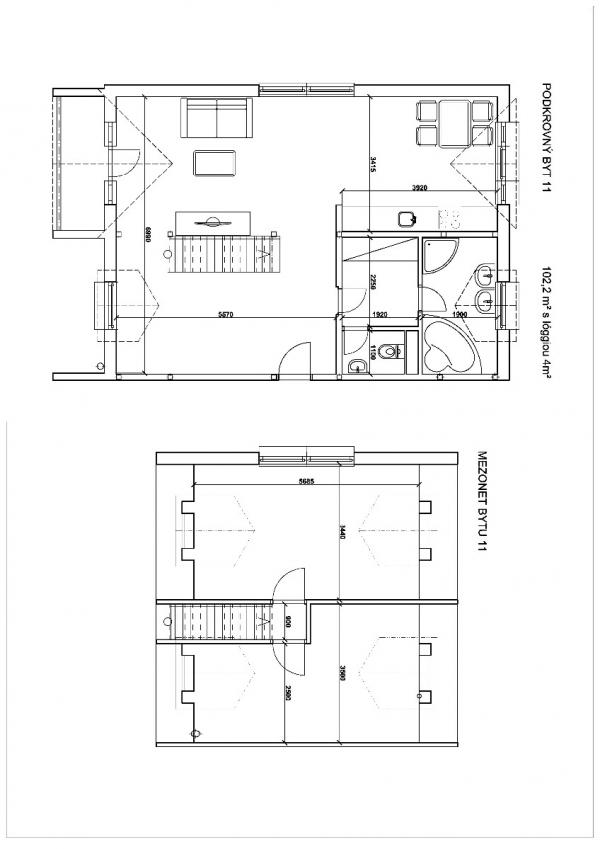 18_byt_11-page-001_thb.jpg