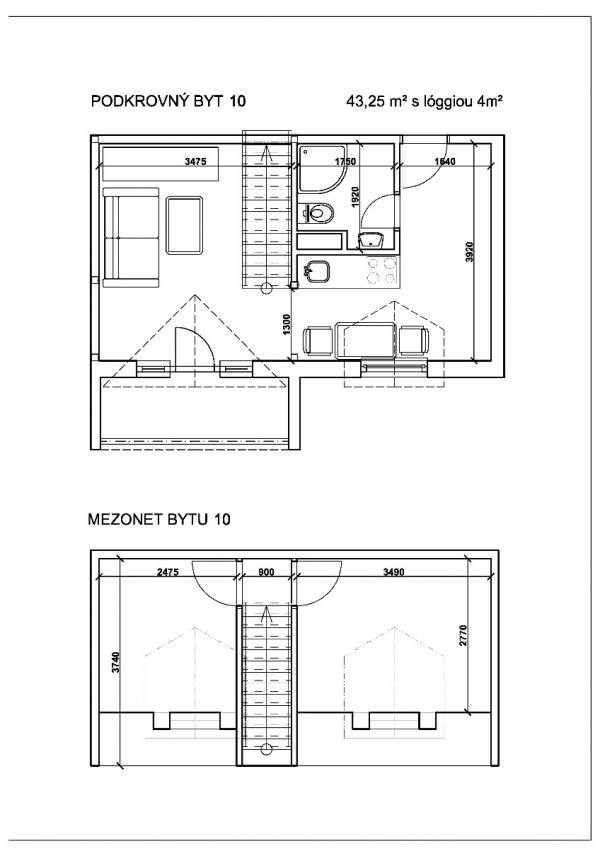 18_byt_10-page-001_thb.jpg