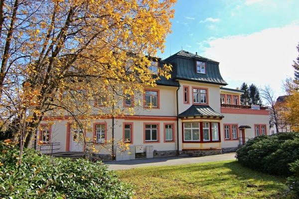 Stará Morava 2012 | Tatranská Lomnica