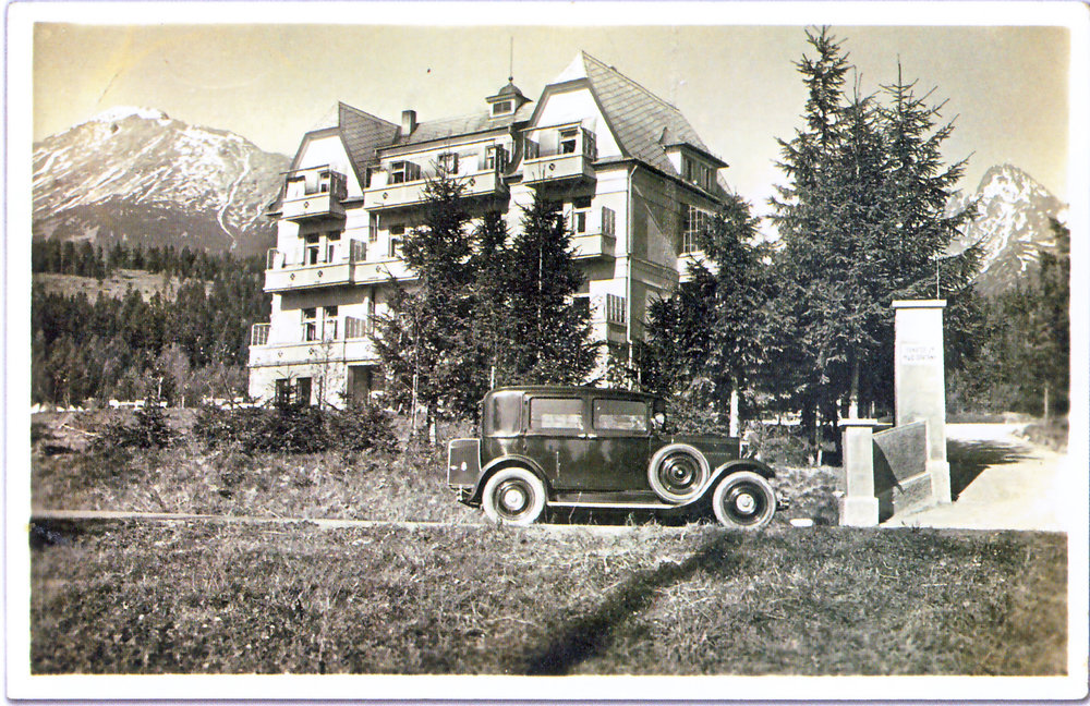 Horný_Smokovec_vila_Vlasta_1935.jpg