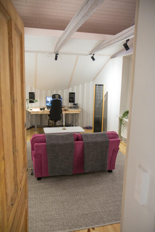 studio_1_Åsby_Kulturhus.jpg