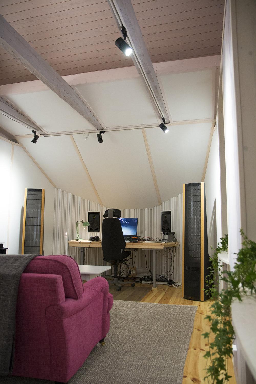 studio_3_Åsby_Kulturhus.jpg