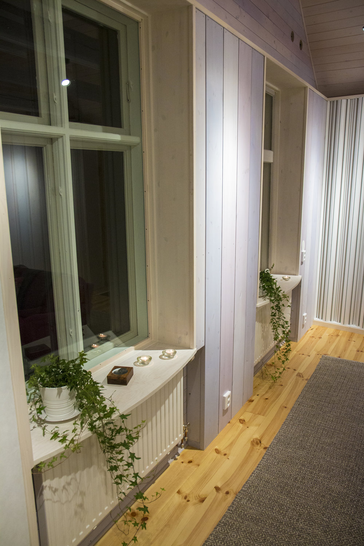 studio_4_Åsby_Kulturhus.jpg