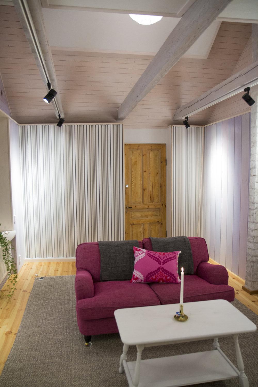 studio_5_Åsby_Kulturhus.jpg