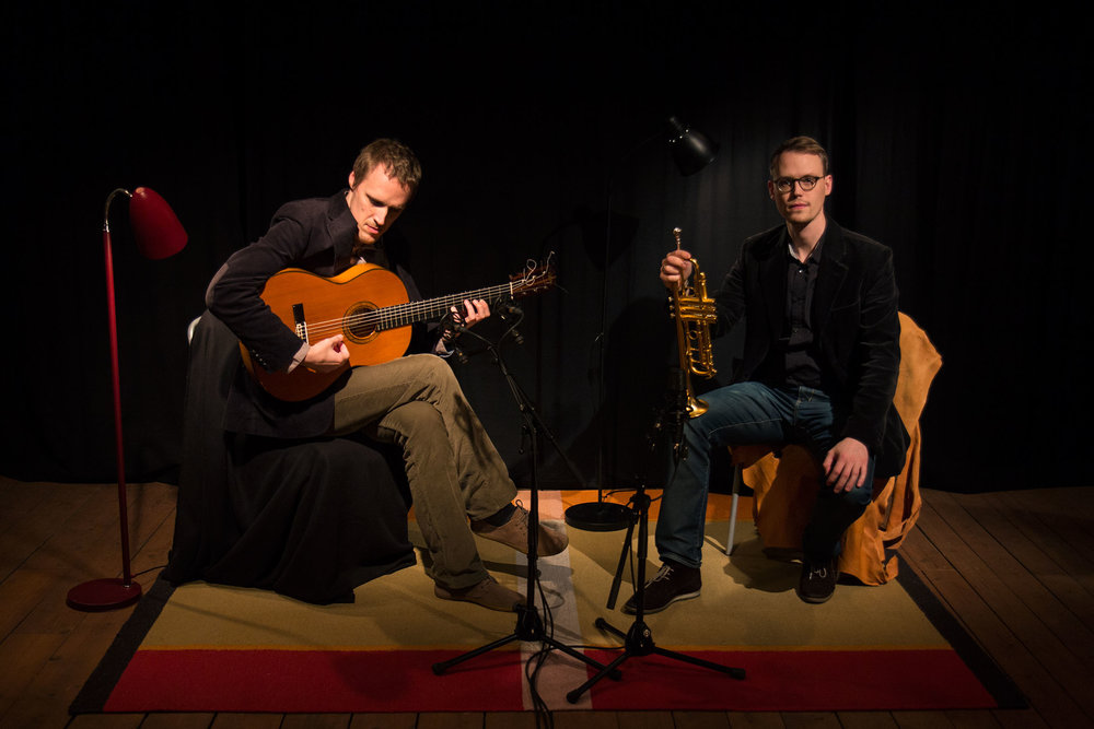 martin&oscar-nov2014-session-photo.jpg