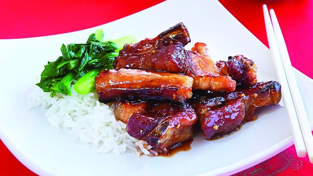 sticky-chinese-spare-ribs.jpg