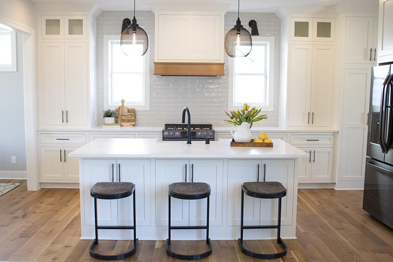 Marketing for Home Builder and Remodeling Contractors