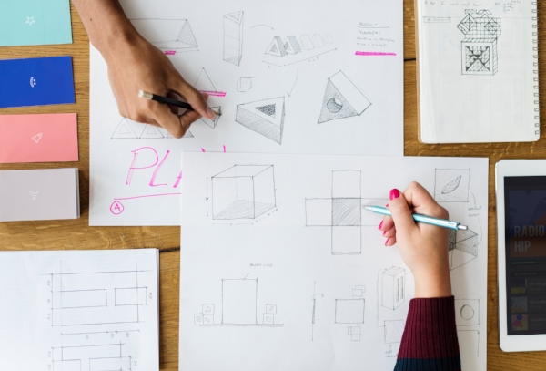 Marketing Ideas for Remodeling Contractors