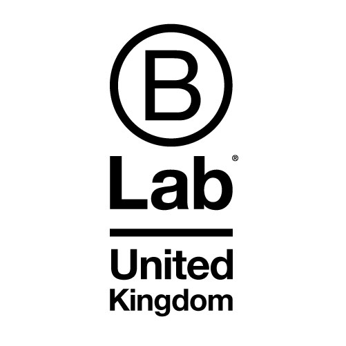 B-Lab_United-Kingdom (large) (2).jpg