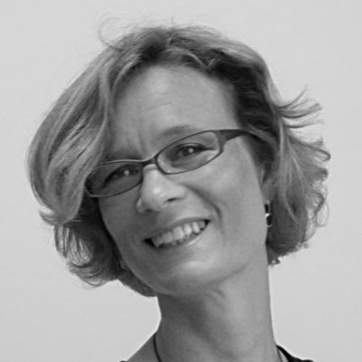 Fran van Dijk, One Stone Advisors    SDG and social enterprise advocate. Founding partner at One Stone Advisors and advisor to the next generation of social sustainability leaders from across the globe.