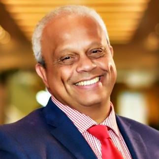 Lord Dr Michael Hastings   As KPMG's Global Head of Corporate Citizenship, Lord Hastings is a firm advocate of the UN's Sustainable Development Goals, with a particular focus on youth innovation.