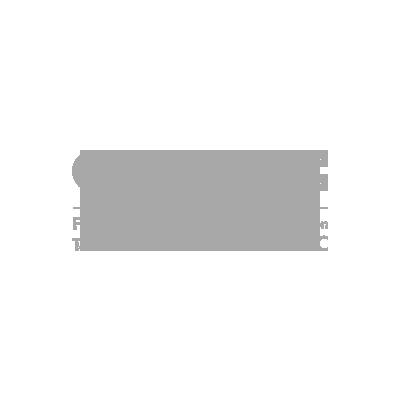 logo_qctx.png
