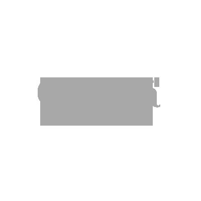 logo_cndtx.png