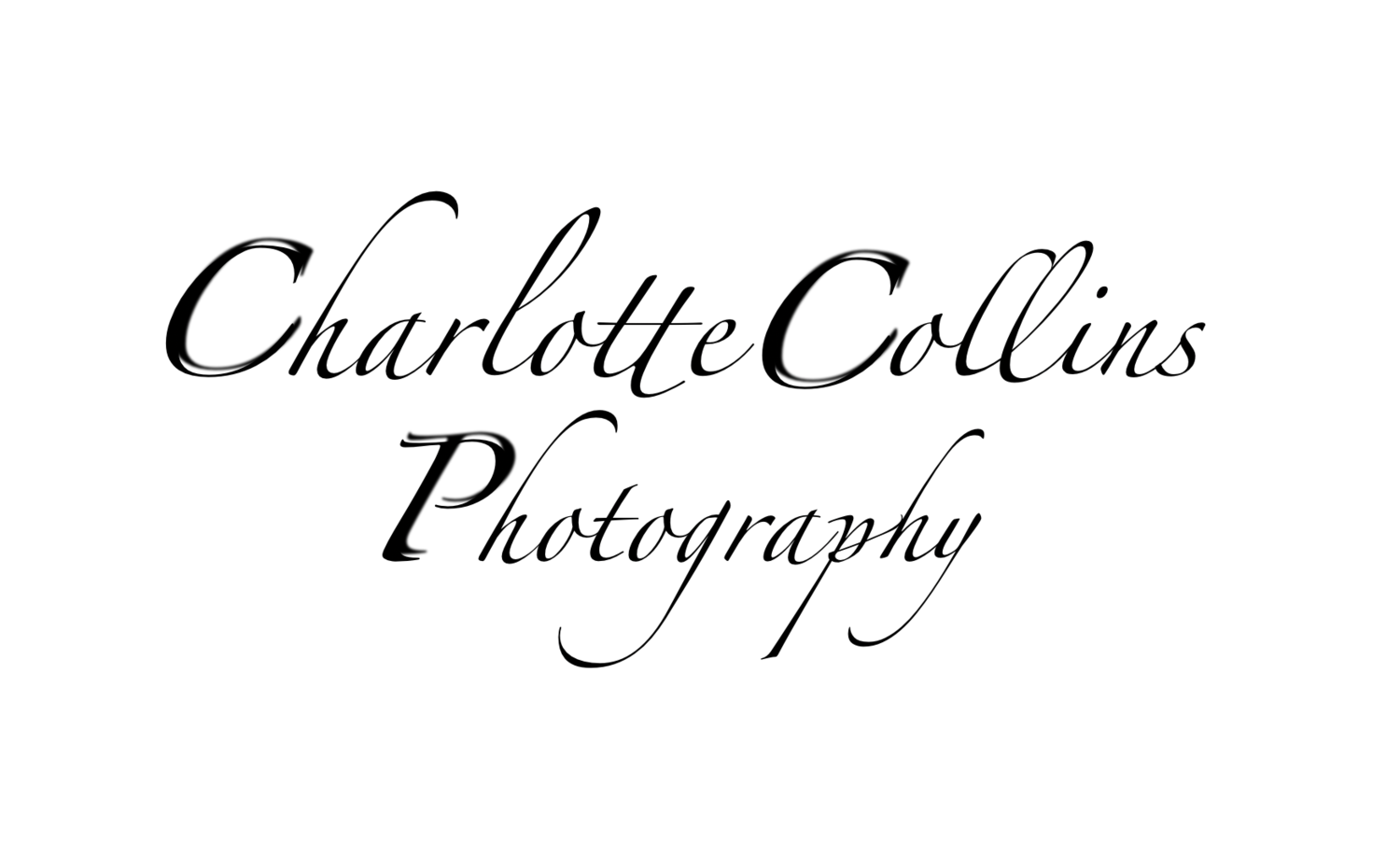 Charlotte Collins Photography