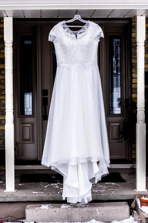 Gord & Julie Wedding-24.jpg